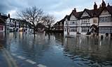 flood  guardian