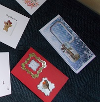 more-cards