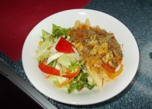 nov-tomato-pasta