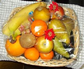 fruit-basket-2