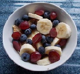 blueberry-breakfast